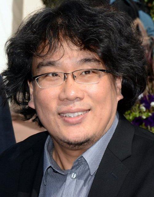 ポン・ジュノ監督.jpg