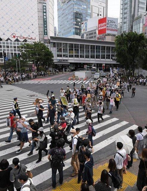 渋谷クルド人デモ02.jpg